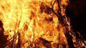 fire-rodolfo-belloli-e1346049068763