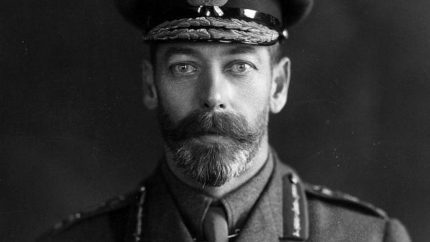 _86362862_georgev_getty