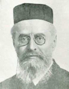 Rabbi_Israel_Salanter-232x300