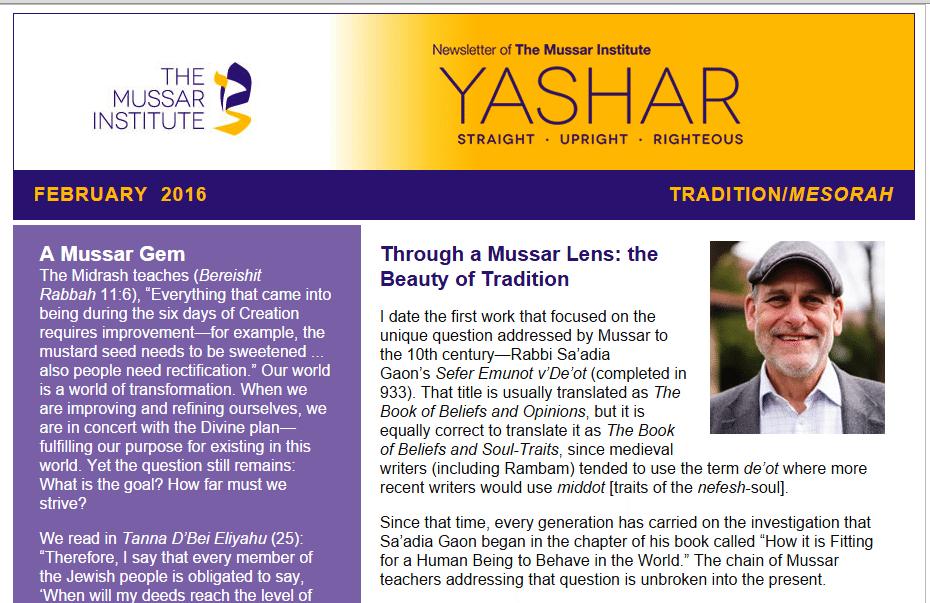 Yashar februari