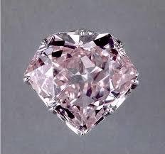 diamant 2