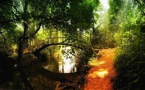 Mesillat Yesharim [pad van de oprechten]