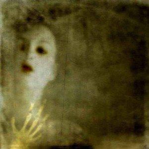 ghost-female-2